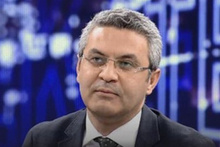 CHP'li Oğuz Kaan Salıcı, Habertürk'te soruları yanıtladı