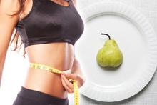 Uzmanlar uyardı hızla kilo verdiren diyetler