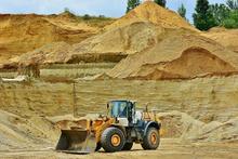 Türkiye'de en çok çıkarılan madenler hangileri