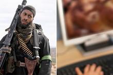 Radikal İslamcı eşcinsel teröristler iyi bilgisayar kullanmayı bakın neden öğreniyormuş!