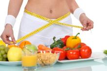 Dikkat! Bu 5 diyet ölüme neden oluyor