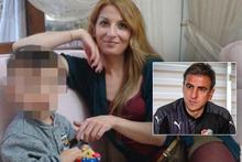Yasak aşkı Sinem Yanmaz'dan Hamza Hamzaoğlu'na şok suçlamalar