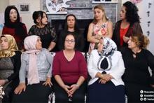 Zuhal Topalla Sofrada'da 7 Aralık haftanın kazananı belli oldu