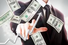 Doların gözü 6 kritik gelişmede doların ateşi yükselir mi işte tahminler