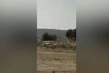 İran, Afrin'de PKK'ya destek mi veriyor?