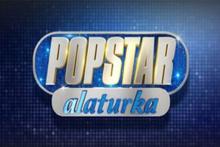 Popstar Alaturka geri dönüyor jüri ise akıllara zarar!