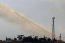 Afrin'deki terör hedefleri aralıksız vuruluyor!