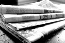 13 Şubat 2018 Pazartesi gazete manşetlerinde neler var
