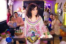 Yıldız Tilbe Al Sana 14 Şubat şarkısı