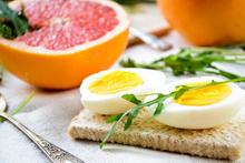 Günde 1 yumurta yerseniz...etkileri inanılmaz !