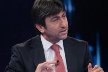 Rıdvan Dilmen'den bomba tahmin! Süper Lig şampiyonu...