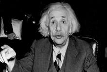 Zekanın sırrı bu mu? Newton seks yapmıyor Einstein ise 10 saat...