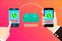 WhatsApp Hint para piyasasını karıştırdı
