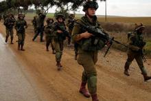 İsrail polisi Filistinli öğretmenin hastaneye kaldırılmasını da 2.5 saat engelledi
