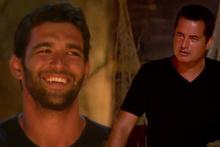 Melih Özkaya, Var mısın Yok musun Metin'in oğlu çıktı