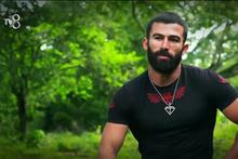 Survivor 2018 8. bölüm fragmanı: Ödül oyununu kim kazanacak?