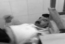 Hemşireler, kendilerini taciz eden doktoru dövdü