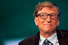 Bill Gates zenginlerden daha çok vergi alınmalı