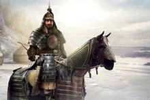 Kılıç Arslan Kimdir? Tarihte nasıl öldü