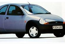 Araba modellerinin ilk ve son halleri