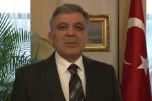 Abdullah Gül'den dikkat çeken Necmettin Erbakan paylaşımı