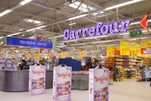 Carrefour indirim kataloğu yeni indirimli ürünler listesi