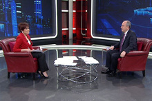 'Kılıçdaroğlu'nun dilekçesi jest değil, hakaret'
