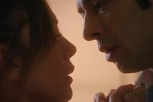 Ufak Tefek Cinayetler'de Serhan ve Oya'nın kahvaltı romantizmi