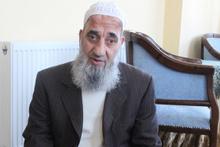 Hafız Murat Yemen türküsü ile izlenme rekoru kırdı