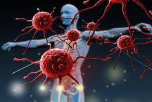 Bağışıklık sistemini güçlendirmenin pratik yolları