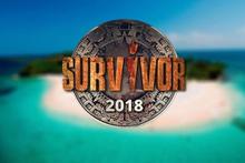 Survivor 2018 hakkında şok böyle duyuruldu!