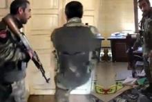Afrin'de terör evine nefes kesen baskın!