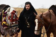 Mehmetçik Kûtulamâre 5. bölüm fragmanı