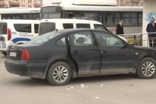 Konya'da dehşet...Amcasının oğlu ile karısını vurup intihar etti