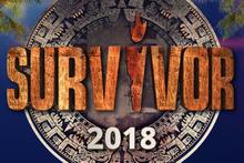 Survivor 2018 ilk bölüm fragmanı: Ünlülere soğuk duş!