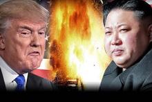 2043 yılından geldi yeni kehanetleri korkunç 2019'da savaş var!