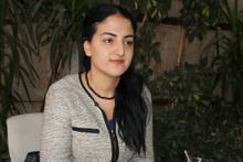 Tacizcisi Erdoğan'a hakaretten tutuklanınca kurtuldu!
