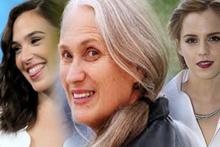 Dünyanın en etkili 50 kadını arasında tek Türk o isim kim