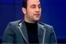 Hasan Şaş: Fenerbahçe maçları kabusumdu