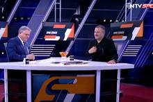 NTVSpor kapanıyor! Spor Servisi'nden ekranlara veda…