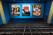 Bugün vizyona giren filmler Kaybedenler Kulübü beklenen başarıyı...