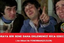 Maç berabere bitti Beşiktaşlılar çoştu İşte derbinin capsleri