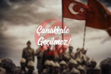 103. yıldönümünde Çanakkale için öyle bir mesaj paylaştı ki...