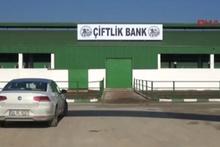 O iddia doğru çıktı... Çiftlik Bank mağdurları ikinci kez dolandırıldı