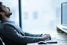 İş yerinin ruh emicilerinden uzak durmanın 5 yolu