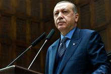'Afrin'de 2348 teröristi etkisiz hale getirdik'