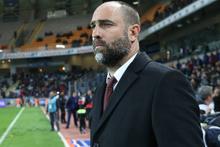 Igor Tudor: Galatasaray benim takımım diyebilirim