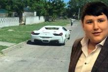 Çiftlik Bank vurgununda inanılmaz detaylar! Ferrari ve yat aldı... İşte malikânesi...