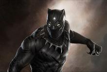 Black Panther sosyal medya rekoru kırdı
