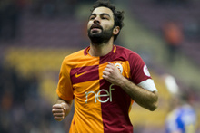 Selçuk İnan'ın menajeri Galatasaray'ı dava etti